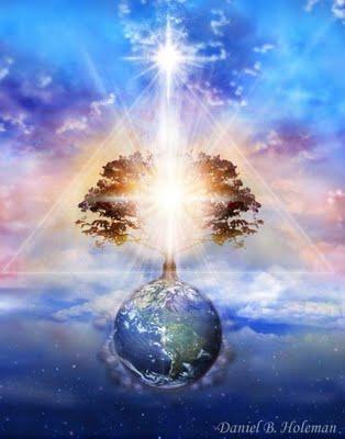 Earth_Tree.jpg