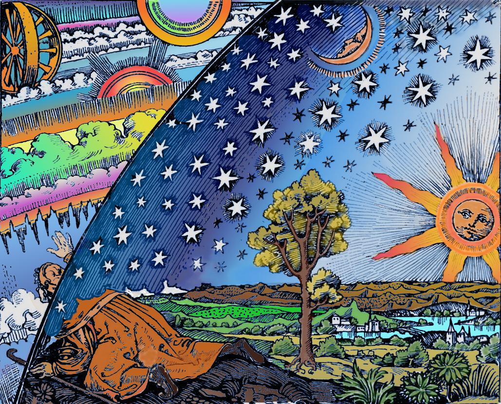 Flammarion_Woodcut_1888_Color_2.jpg