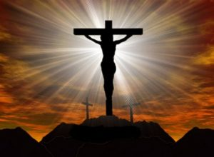 THE CRUCIFIXION OF CHRIST: MYTH OR REALITY?