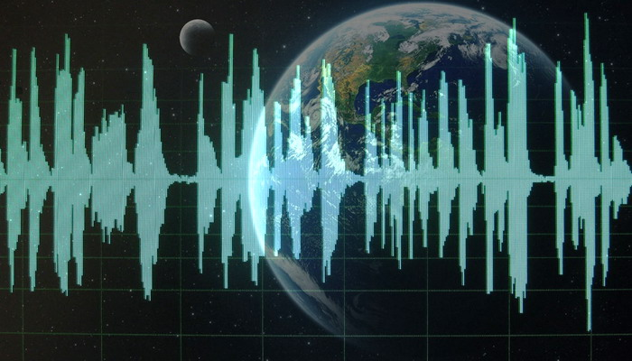 Scary sounds from the sky: Possible scientific explanations of the phenomenon