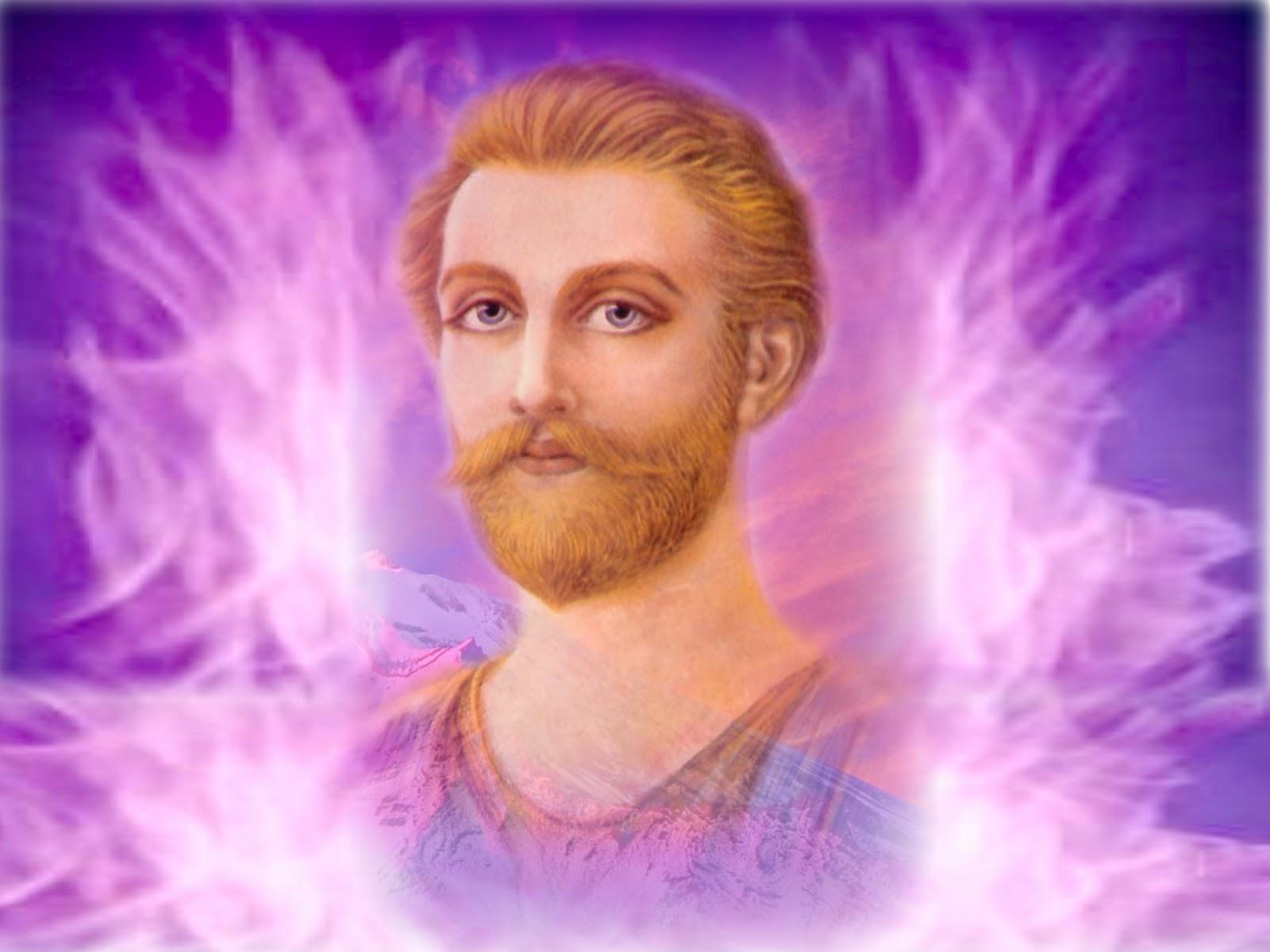 Saint_Germaine_violet_flame